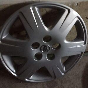 Toyota Corolla / Matrix Hubcap / wheelcover / wheel cover