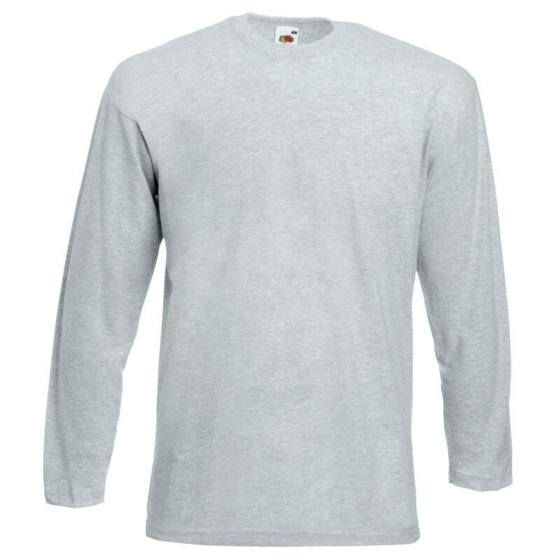 Long Sleeve T-shirt | eBay