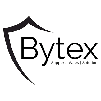 BYTEX - IT Consulting, Sales and Services