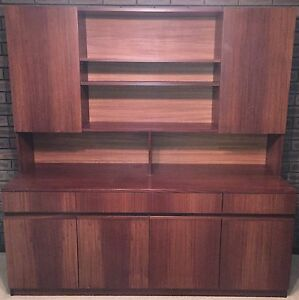 Cabinet Wood 1800 x 1800mm Stirling Stirling Area Preview
