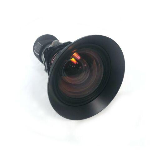 Eiki AH-B22011 Short Throw Wide Angle Projector Lens for EK-800U - 0.84-1.02:1