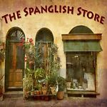 The Spanglish Store