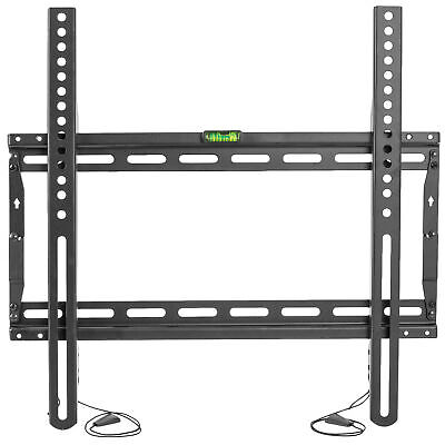 """VIVO Heavy Duty Folding TV Wall Mount Screens up to 70"""" Curved and Flat Panel"""