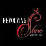 revolving-store