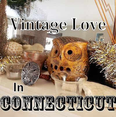 vintageloveinconnecticut