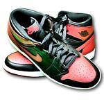 Sneaker Pickers
