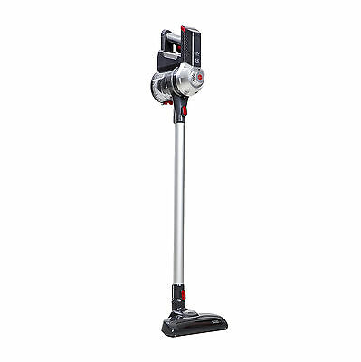 Hoover FD22G Freedom 22V Lithium 2-in-1 Cordless Stick Vacuum - Brand new