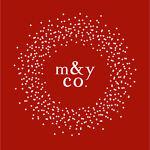 M&Y Co