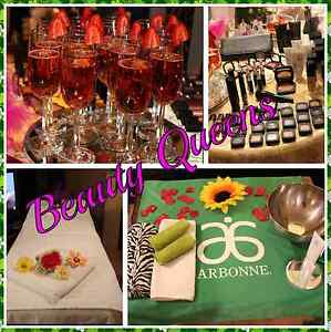 Girls Pamper Parties For All Occasions, Ages and Budgets Beeliar Cockburn Area Preview
