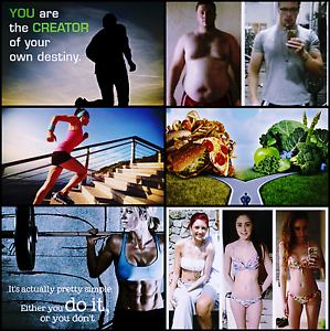 Are you wanting to get into shape? Menai Sutherland Area Preview