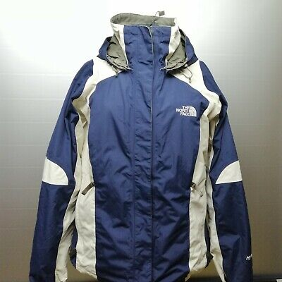 The North Face hyVent | giacca a vento donna Tg. M | light jacket size M