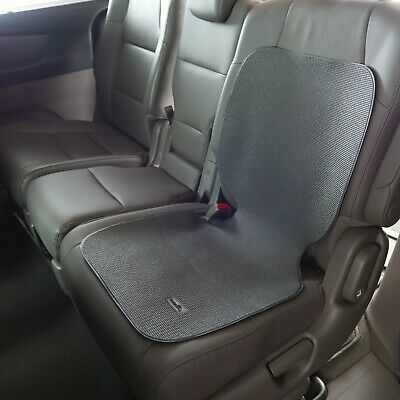Undermat Seat Protector For Car Seats And Boosters