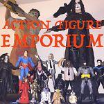 Action Figure Emporium