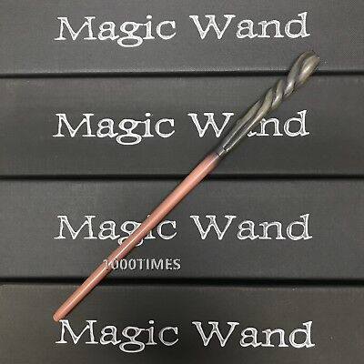 Harry Potter Gryffindor Neville Longbottom  Wand Wizard Cosplay - Neville Longbottom Costume