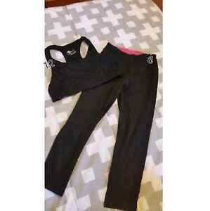 Workout wear Cartwright Liverpool Area Preview