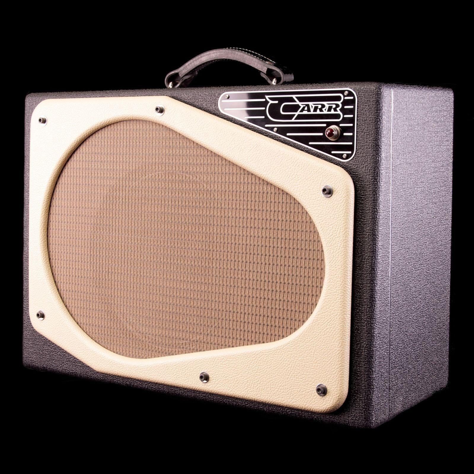 top 10 boutique guitar amps ebay. Black Bedroom Furniture Sets. Home Design Ideas