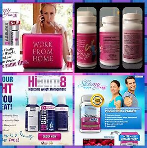 skinny body care Jacana Hume Area Preview
