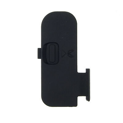Batteriefachdeckel Nikon D3200 D3300 D5200 D5300 Battery Door Cover