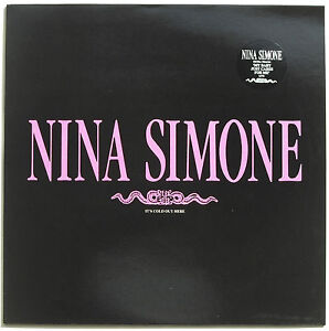 NINA-SIMONE-Its-Cold-Out-Here-My-Baby-Just-Cares-For-Me-12-EP-1989-unplayed