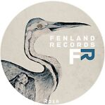 Fenland Records