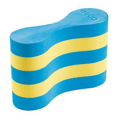 Pull Buoy Beco Pro PE-Schaum Schwimmhilfe Aqua-Fitness Wassergymnastic Pollboy
