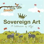 Sovereign_Art