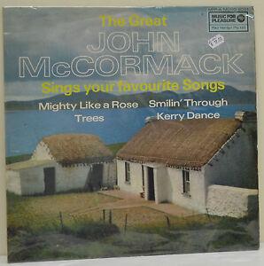 John-McCormack-The-Great-John-McCormack-Sings-Your-Favorite-Songs-1966-L2