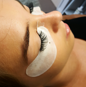 Classic Eyelash Extensions SPECIAL $60 Hocking Wanneroo Area Preview
