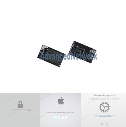 """Bios EFI Chip Card for MacBook Pro 13"""" A1706 Late 2016, 820-00239 EMC 3071"""