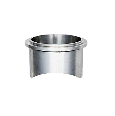 Tial Bov Flange (BOOSTEC Weld On Flange for TIAL Q & QR 50MM BlowOff Valve BOV 2.5