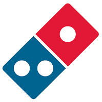 Domino's Pizza Delivery Expert