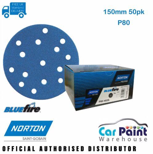 """Smoothing and Polishing Stone Norton 220 Grit 1//2/"""" x 6/"""""""