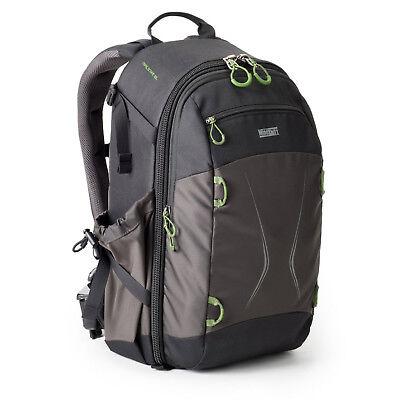 MindShiftGear TrailScape 18L camera backpack(Charcoal)