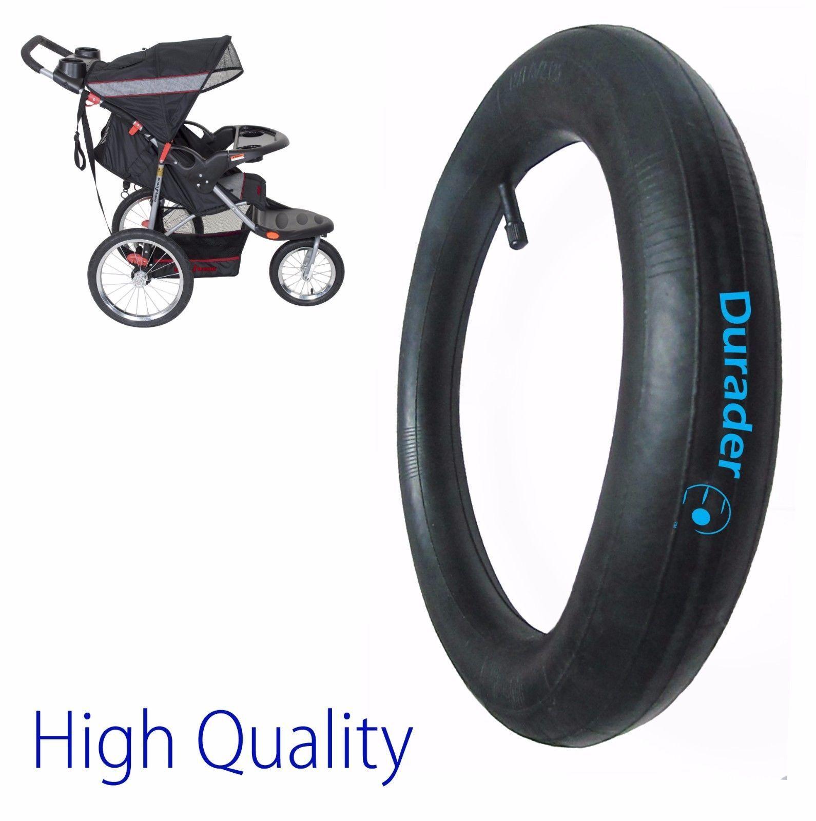 Baby Trend Stroller Joggers Front Wheel Tire Inner Tube Stra