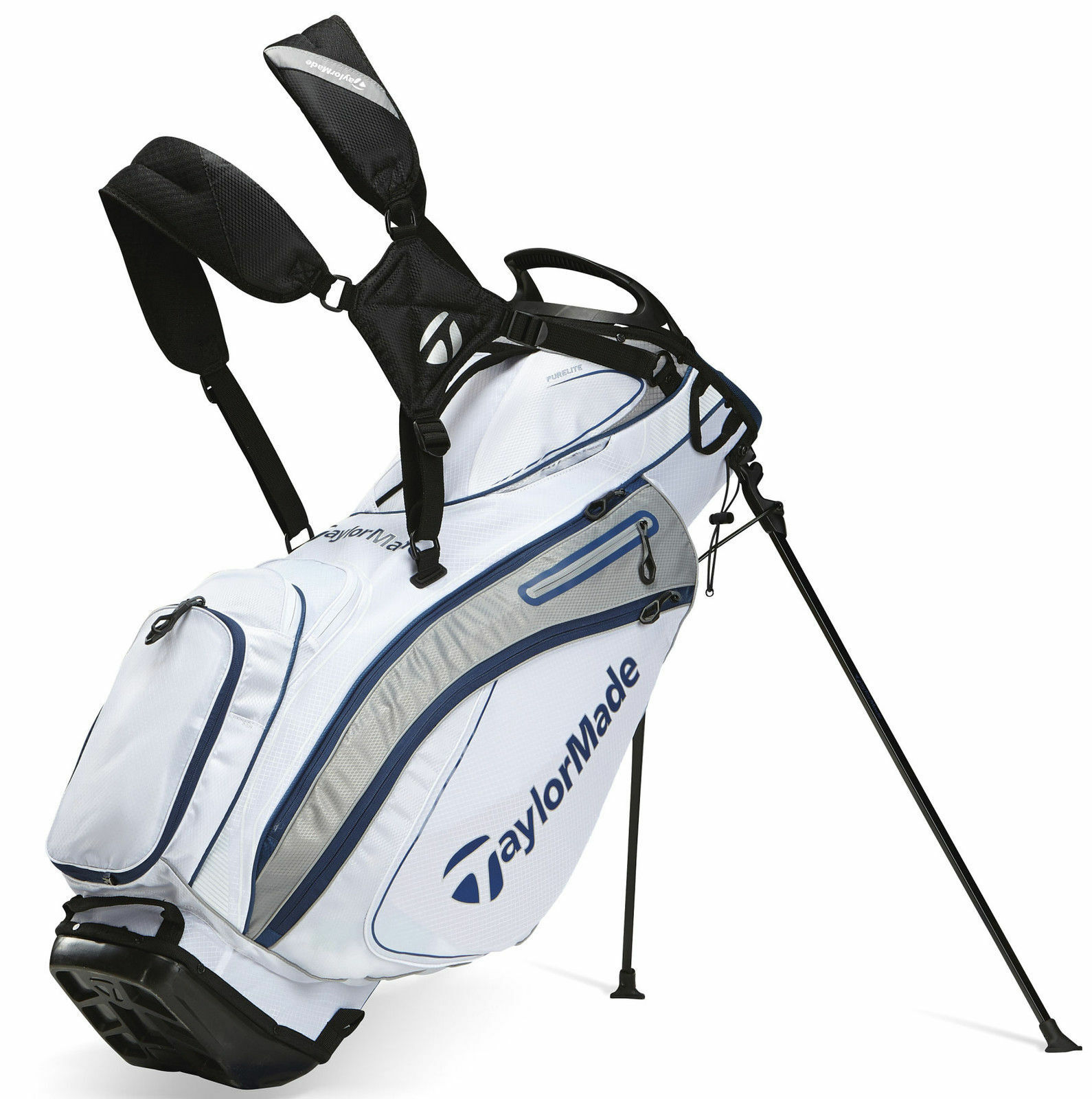 Top 10 Golf Stand Bags Ebay