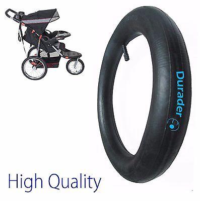 stroller inner tube front wheel