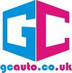 GC Auto Online
