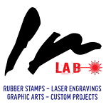 iridium_lab