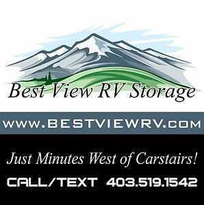 Rv Storage 🅿 Parking Amp Storage Units For Rent In Calgary