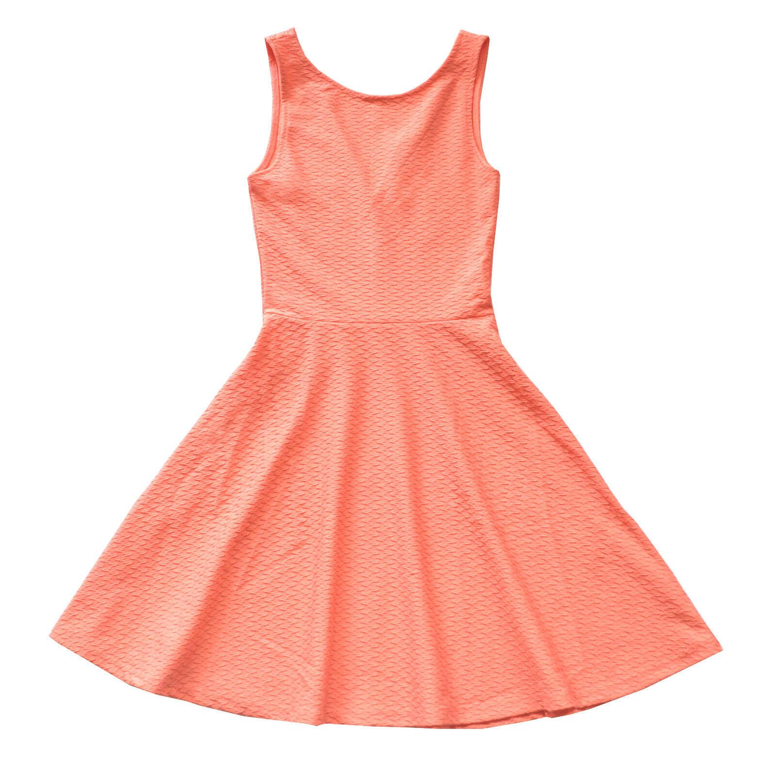 new product 0e458 2df0a Abendkleider Teenager Vergleich Test +++ Abendkleider ...