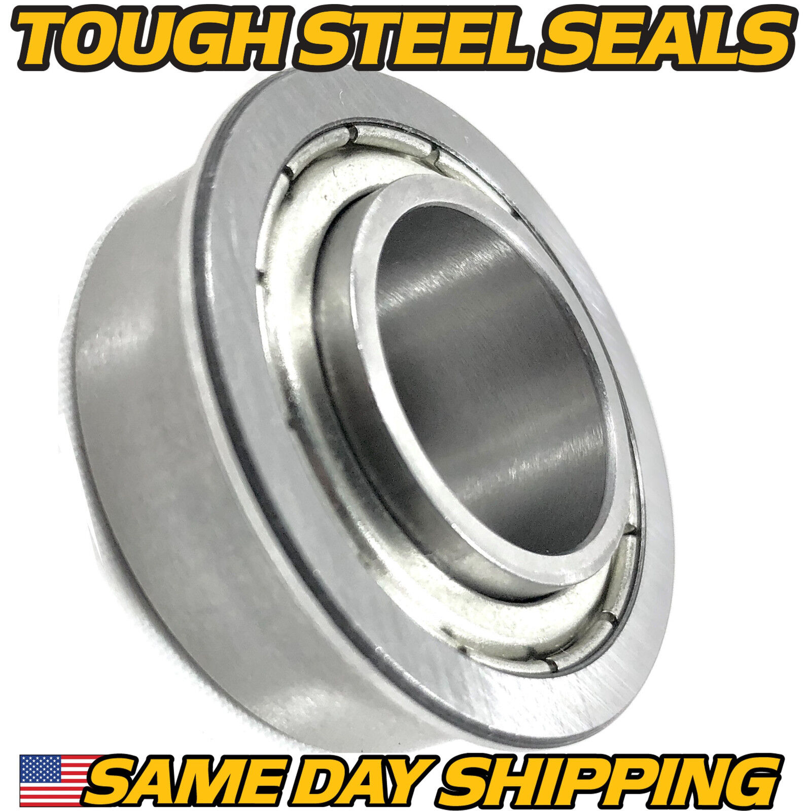 Snapper Murray 7026693YP Sealed Wheel Bearings  - TOUGHEST B
