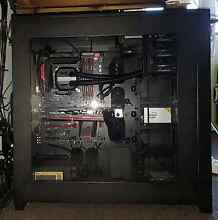Elite Gaming PC Package Ipswich Ipswich City Preview