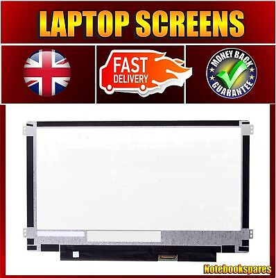 REPLACEMENT SCREEN FOR A ACER ASPIRE ONE HAPPY 10.1