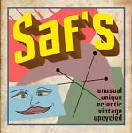 Saf's Vintage and More