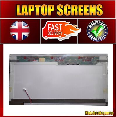 Compatible For ACER EXTENSA5630 Laptop Screen 15.6