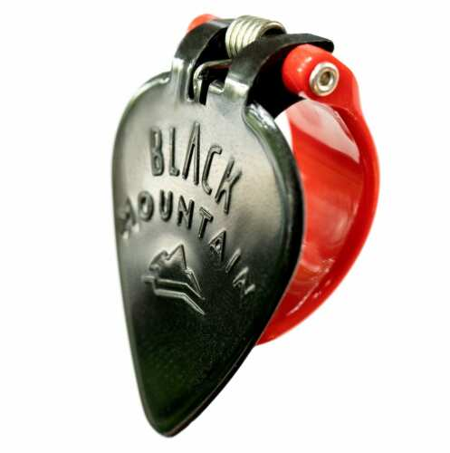 Black Mountain Thumb Picks - 3/Pack