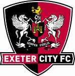 officialecfc