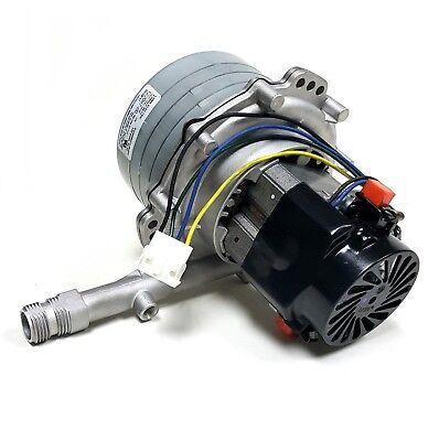 Titan Capspray 6 Stage Turbine Assy For Titan Capspray Cs 115 0524290a