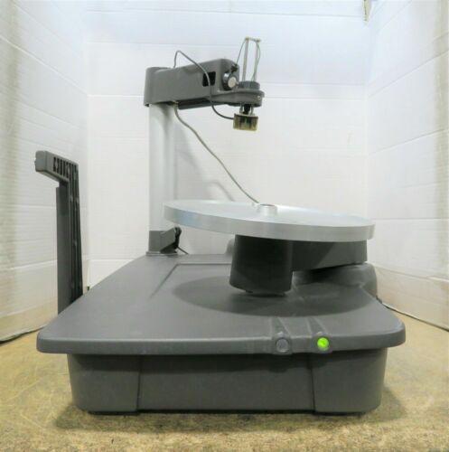 GE Healthcare Bio-Sciences AKTA Frac-950 FPLC Chromatography Fraction Collector