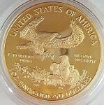 Daves Coin Collection